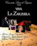 Cartel Viva La Zarzuela.jpg
