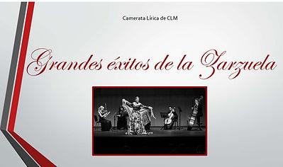 cartel grandes exitos de la zarzuela_page-0001_edited.jpg