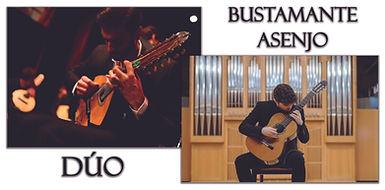 Dúo Bustamante-Asenjo.jpg