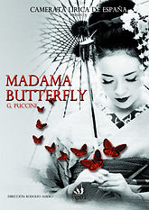 CARTEL MADAMA BUTTERFLY MARIPOSAS.jpg