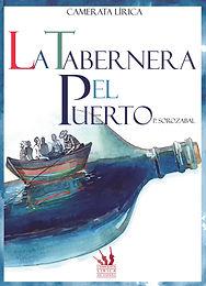 cartel TABERNERA  12 M.jpg