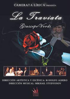 Cartel La Traviata Coslada A3.jpg
