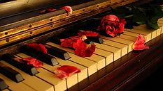 red-rose-petals-instagram-photos,1366x76
