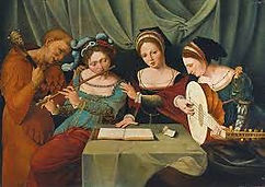 mujeres barroco.jpg