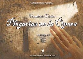 Portada_Plegarias_en_la_Ópera.jpg
