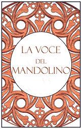 LA VOCE DEL MANDOLINO PORTADA.jpg