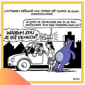 cartoons_rondbazuinen.jpg