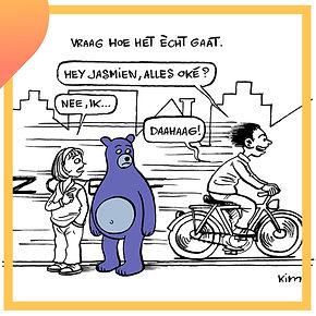cartoons_vraaghoehetechtgaat.jpg