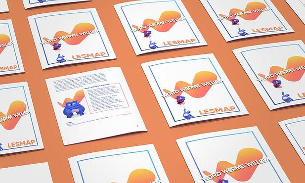 lesmap_lager_mockup.jpg