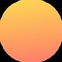 cirkel_degrade.png