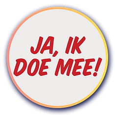 button_ikdoemee.png