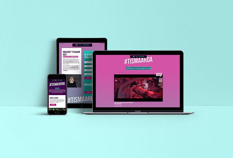 konekt_website_design_by_cojak.jpg