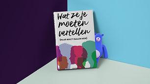 boek_cover_metww.jpg