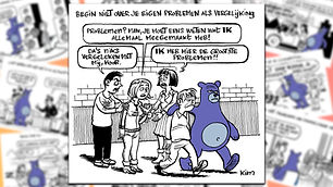 cartoons_catalogus.jpg