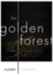 goldenforest.png