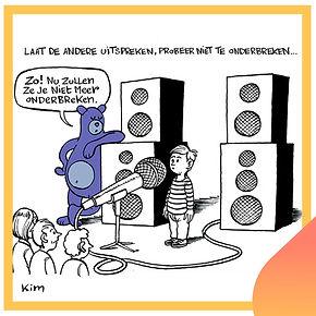 cartoons_uitspreken.jpg
