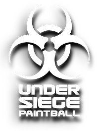 Undersiege Paintball - Paintball of legends near Newcastle, Durham and Sunderland