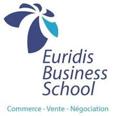 euridis logo complet.jpg