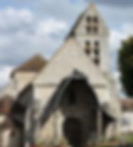 Saint Pierre d'Avon.jpg