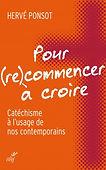 POur_re_commencer_à_croire.jpg