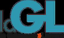 logo-gl-lg.png