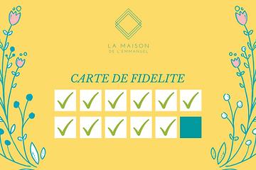 Carte_de_fidelité.png