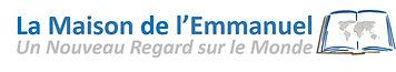 Logo Maison de l'Emmanuel.jpg