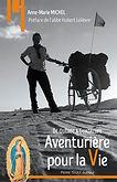 Aventurière_pour_la_Vie.jpg