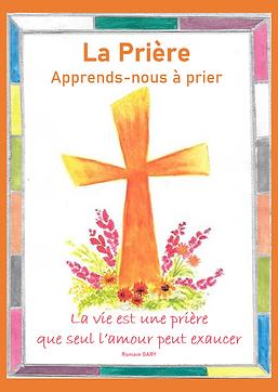 Couverture_Une_-_Apprends_nous_à_Prier.