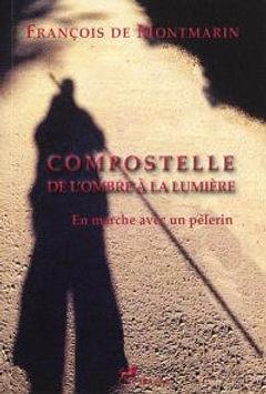 Couverture_de_l'ombre_à_la_lumière.jpg