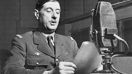 Illustration page Général de Gaulle-3.jp