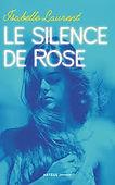Le silence de Rose.jpg