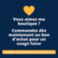 Visuel_bon_d'achat_soutien_commerçant.p