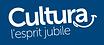 Logo_Cultura.png