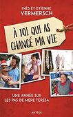 À_toi_qui_as_changé_ma_vie_-_une_année_s