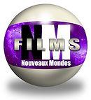 Nouveaux Mondes Film