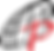 logo_saint_paul.png