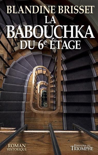 La babouchka du 6è étage