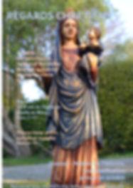 Couverture_Regards_Chrétiens_n°3.jpg