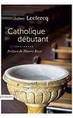 Catholique_débutant.jpg