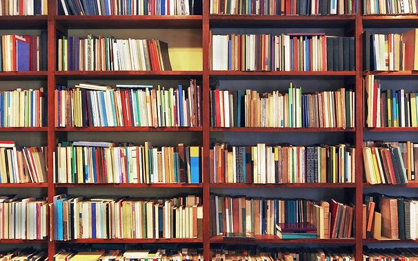 Etagère_Livres.jpeg