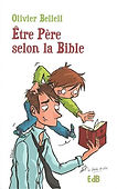 I-Grande-3561-etre-pere-selon-la-bible.n