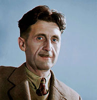 Portrait Georges Orwell.jpg