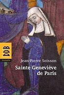 Sainte_Geneviève_de_Paris_-_DDB.jpg