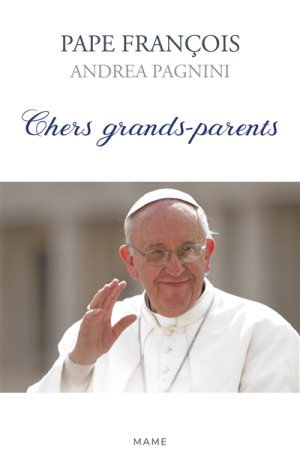 Chers grands-parents