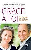 Grace_à_toi.jpg