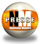 Nouveaux Mondes Presse