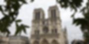 Notre-Dame-de-Paris-pres-de-900-ans-d-hi