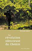 La_révolution_silencieuse_du_chemin.jpg