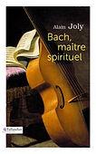 Bach Maitre spi.jpg
